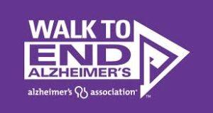 alzheimers-walk