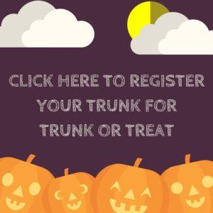 trunk-or-treat-web