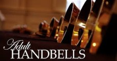 adult handbells