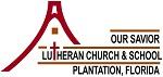 Our Savior Lutheran Church and School