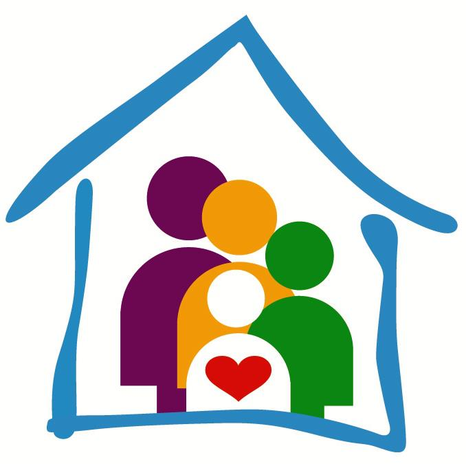 Life Net 4 Families